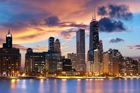 ACS Clinical Congress, Chicago, IL, Oct 4-8th 2015