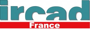 ircad_france_couleur_grand
